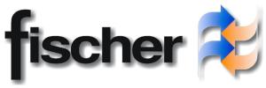 BV_Logo_Fischer_Rohrleitungsbau
