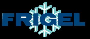 Frigel_Logo
