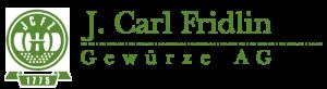 J-Carl-Fridlin