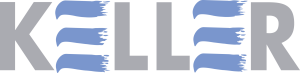 Keller-FPAG-Logo-Pantone