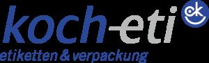 Koch-Eti_Logo_CMYK
