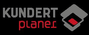 Kundert_Planer