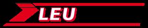 Leu_Anlagenbau