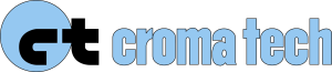 Logo croma cyan [Konvertiert]