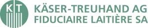 Logo_KT_d-f