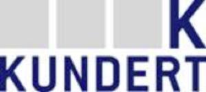 Logo_Kundert