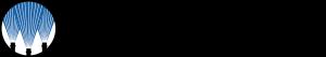 SSCo Logo Color