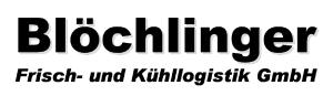 bloechlinger