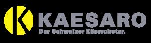 kaesaro_logo