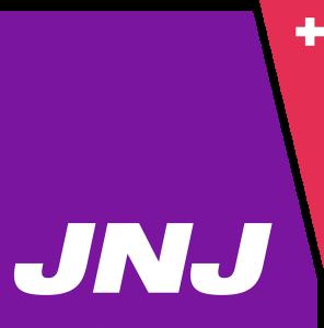 logo_JNJ