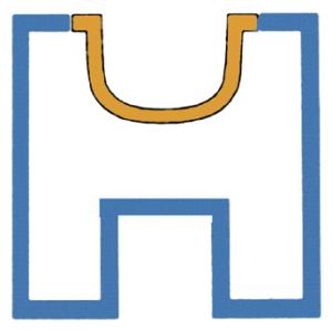 logo_hofstettler
