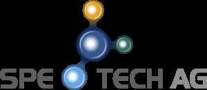 spe tech ag_pfad