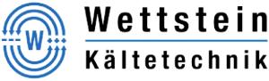 wettstein