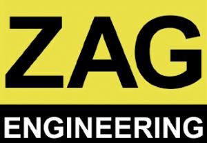 zag_logo