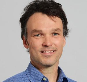 Peter Schneider Reinigung : trockene margeriten oder sterreich image foodaktuell ~ Markanthonyermac.com Haus und Dekorationen