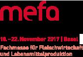 Logo_Mefa_DE