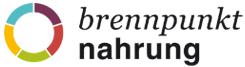appli-tech-Logo