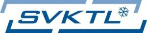 svktl_logo