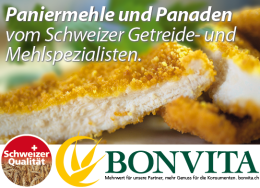 Bonvita Medium Rectangle 1. - 31.10.2017