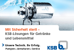 2. KSB Schweiz Rectangle 1.11.-30.11.2017