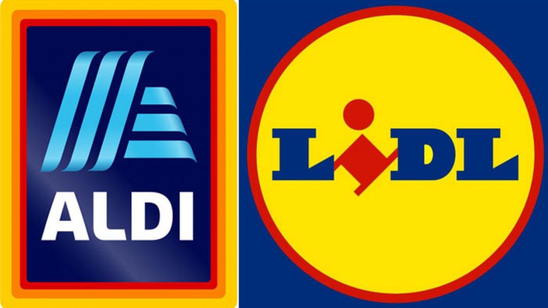 Deutschland: Preiskampf Zwischen Aldi Und Lidl