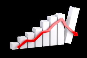 Schweizer Wirtschaft wegen Corona mit 25 Prozent ...